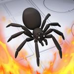 Kill It With Fire Hack Online Generator
