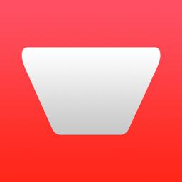Ícone do app Stadium Full Screen Browser