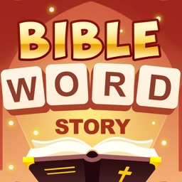 Bible Word Story