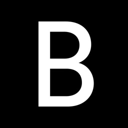 Blockfolio - Cours du bitcoin