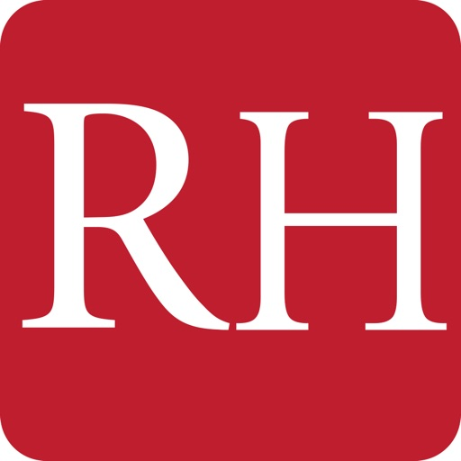 Republican Herald