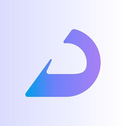 DaleelStore