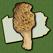 Pennsylvania Mushroom Forager