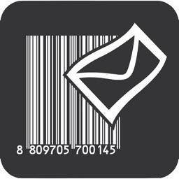 Share Codes