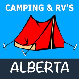 Alberta – Campgrounds RV Parks