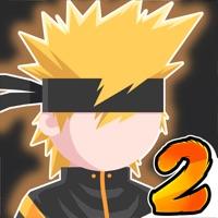 Stick Brawl: Shinobi Shadow