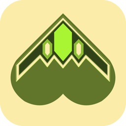飞旗游戏--丛林大玩家