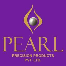 Pearl Precision