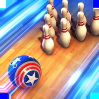 Bowling Crew - 3D bowling game free Gold hack