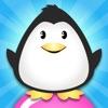 キッズゲーム - 子供のためのアプリ - iPhoneアプリ