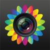 Photo Editor-
