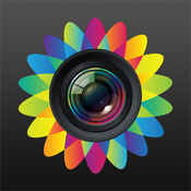 Photo Editor  app review