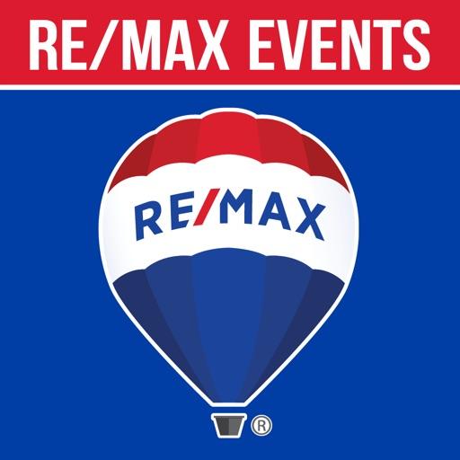 RE/MAX, LLC Events