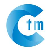 CTM移动版