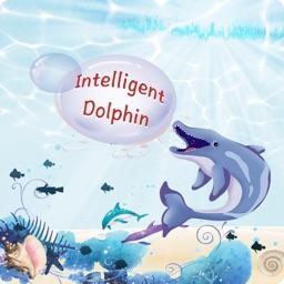 Smart Dolphin