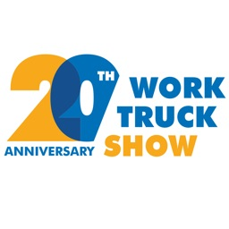 The Work Truck Show® 2020