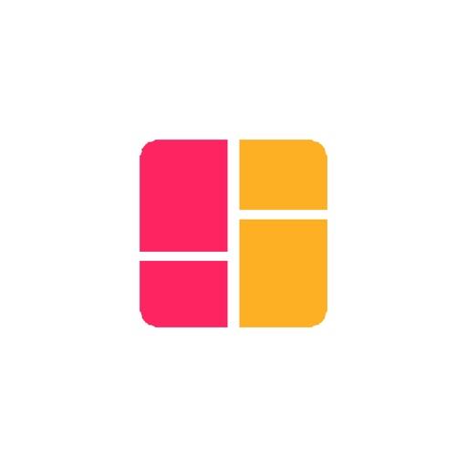 Widget Studio - Custom Widgets
