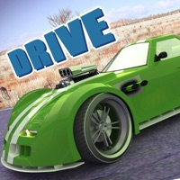 Codes for Car Drive and Park Challenge Hack