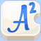 App Icon for Word Crack 2 App in United States App Store