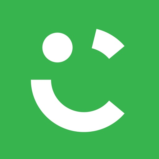Careem - Rides, Food, Delivery