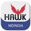 MDIndia – Hawk