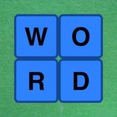 Activities of Word Yacht