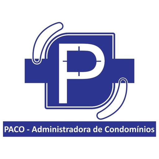 Paco Administradora