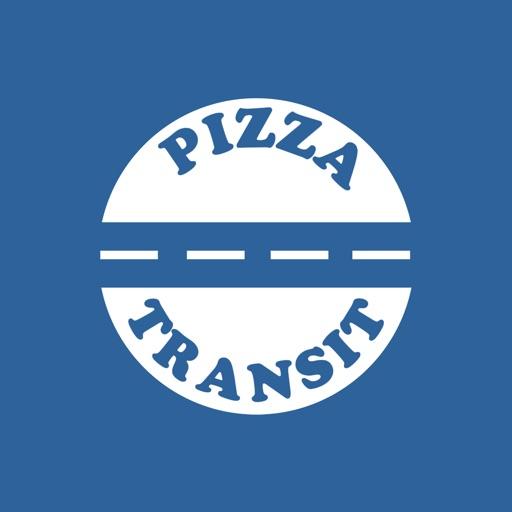 Pizza Transit