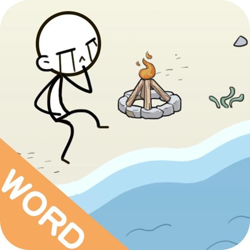 words adventure