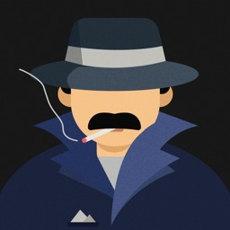 Detail Detective