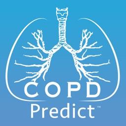 COPDPredict