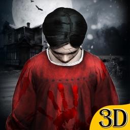 无尽噩梦 - 密室逃脱恐怖解密游戏