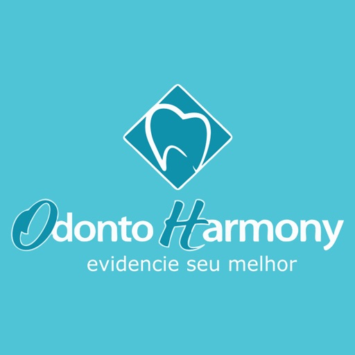 Odonto Harmony