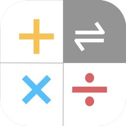 Ícone do app CALC Prime