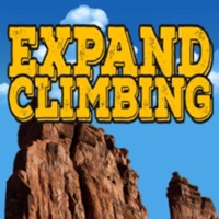 Codes for EXPAND CLIMBING Hack
