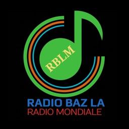 Radio Baz La