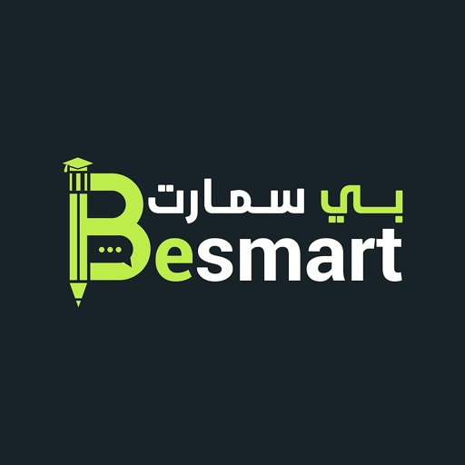 BeSmart App