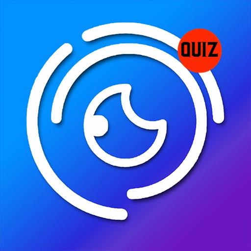 Quiz for totok Fans