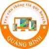 Quy hoạch Quảng Bình - iPhoneアプリ