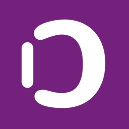 DriveCoin