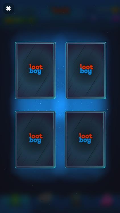 LootBoy - Grab your loot! screenshot-3