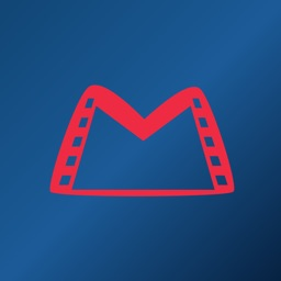 Movee - Your Movie Guide