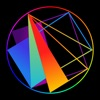 Color Gear - Palettes creator