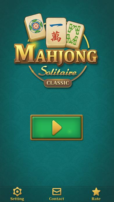Baixar Mahjong Solitaire: Classic para Android