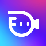 FaceCast - LiveVideo Chat