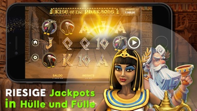 Casino moons no deposit free spins