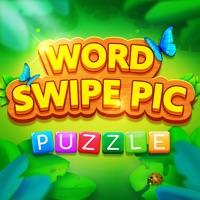 Word Swipe Pic free Resources hack