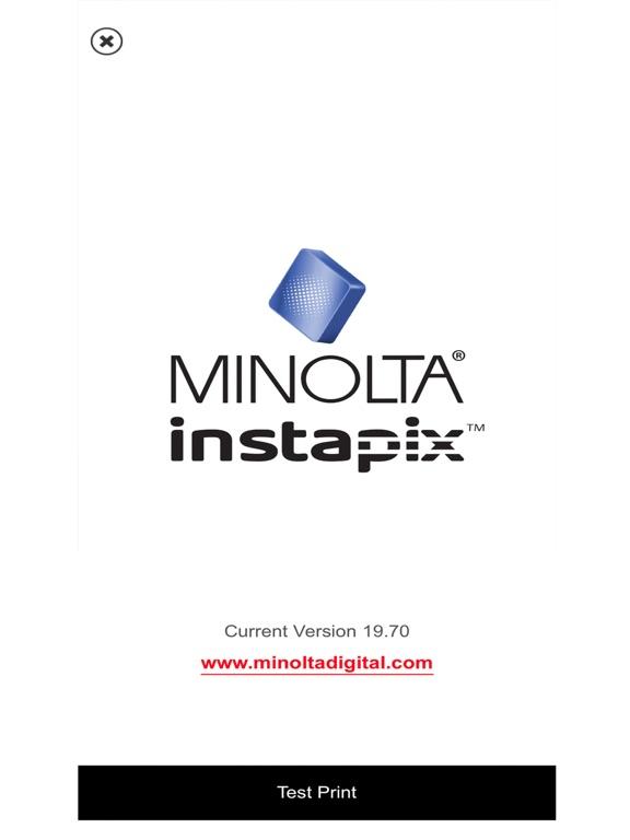 https://is1-ssl.mzstatic.com/image/thumb/Purple114/v4/c2/d8/9c/c2d89c45-b2cf-bd0c-aca9-9189caa4d3d8/source/576x768bb.jpg