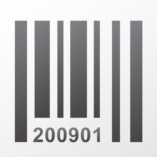 Nexid Barcode