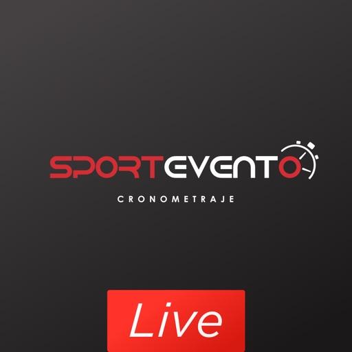 SPORTEVENTO Live